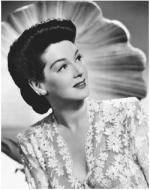 LAMB Acting School 101: Rosalind Russell (July 30th)