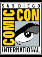 #LAMBmeetup San Diego Comic Con