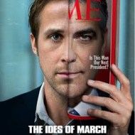 LAMBcast #90: The Ides of March