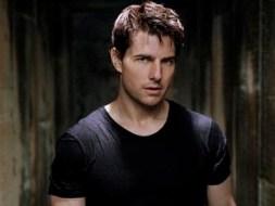 LAST CALL: LAMB Acting School 101: Tom Cruise