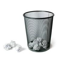 Trailer Trash Tuesday: 05/22/2012