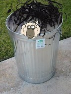 Trailer Trash Tuesday: 06/12/2012
