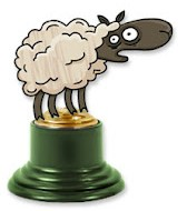 The Winner of the 2011 LAMMY Brainiac Award Is…