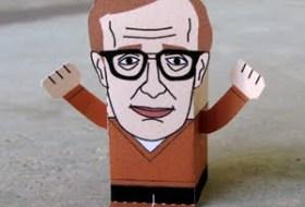 LAMBcast #94: Woody Allen