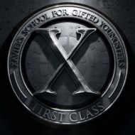 LAMBcast #72: X-Men: First Class