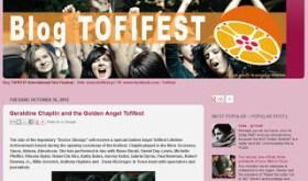 LAMB #1440 – Tofifest Blog