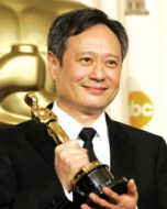 Director's Chair: Ang Lee