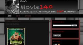 LAMB #1371 – Movie140