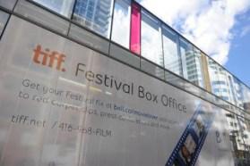 #TIFF12 LAMB Meet-ups!