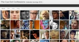 LAMB #1453 – The Cue Dot Confessions