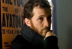 Director's Chair: Darren Aronofsky