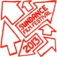 The Festival Experience: A Guide to the Sundance