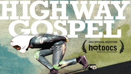 Highway_small_poster