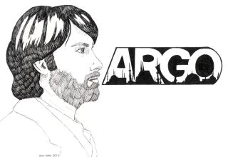 argo-pen-sm