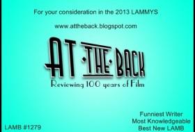 AtTheBack