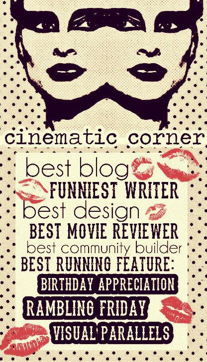 cinematiccorner