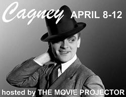 Cagney banner script sm