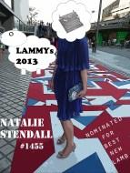 FYC #LAMMYS2013 #13