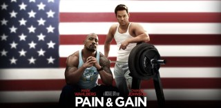 Pain-and-Gain-2013-Watch-Full-Movie-Online