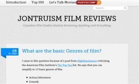 LAMB #1593 – Jontruism Film Reviews