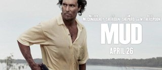 Mud-2012-English-Film-Watch-Online-Full-Movie-Free1