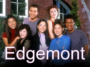 edgemont