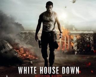 White-House-Down-06-HD-Wallpaper