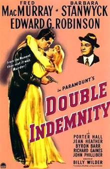220px-Double_indemnity