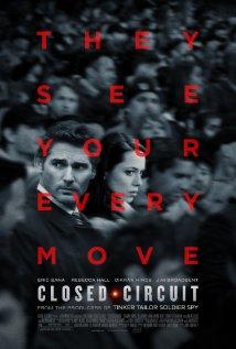Closed_Circuit_film