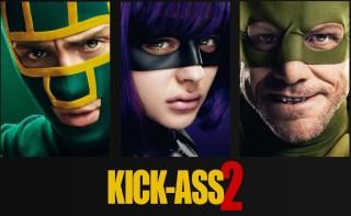 kick_ass_2_2013_movie-wide