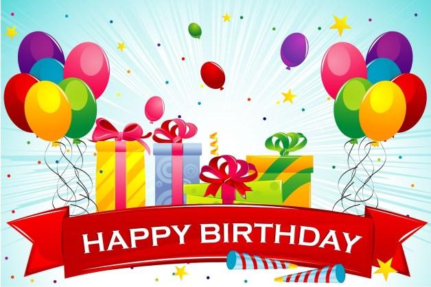 postal_de_cumplea_os_con_mensaje_happy_birthday_para_compartir