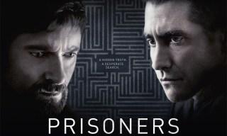 prisoners-uk-quad-posterbig
