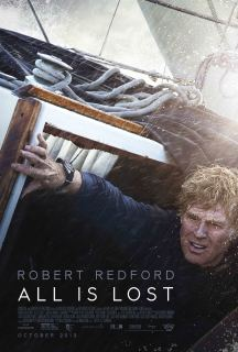 all-is-lost-poster03