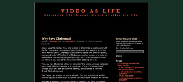 Skärmavbild 2013-12-18 kl. 21.19.17
