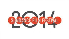 The Festival Experience: Enjoy Sundance 2014 at Home