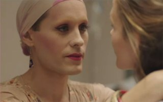 jared_leto_dallas_buyers_club
