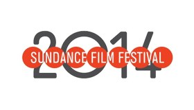 The Festival Experience: One Blogger, One Day @ Sundance