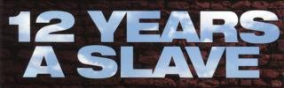 12yearscover-web