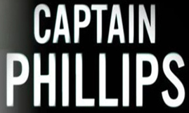 Captain-Phillips-Movie-2013