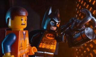 Emmett-and-Batman
