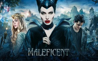 maleficent_2014_movie-1680x10501
