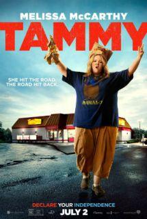 Tammy_poster