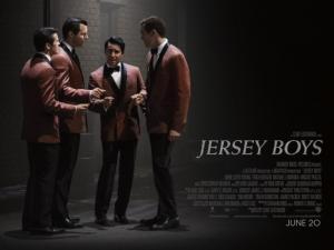 jersey_boys_lead