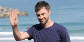 LAMBCAST #255 PAUL THOMAS ANDERSON DIRECTOR RETROSPECTIVE