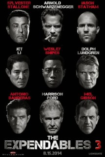 The-Expendables-3-Poster-Cast