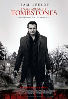 A-Walk-Among-the-Tombstones-2014
