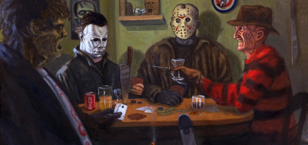 Horror-Movie-Poker1