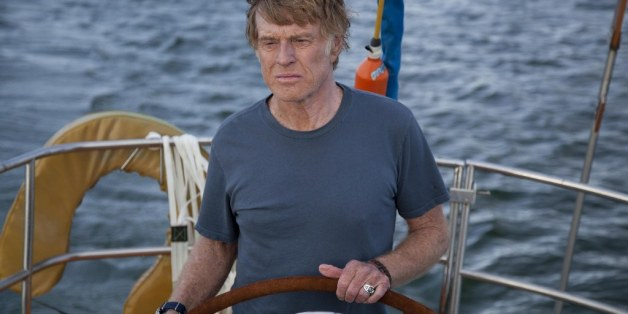 Robert-Redford-in-All-Is--014