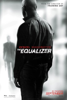 The-Equalizer-Poster-2