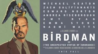 banner-birdman-film-3-672x372